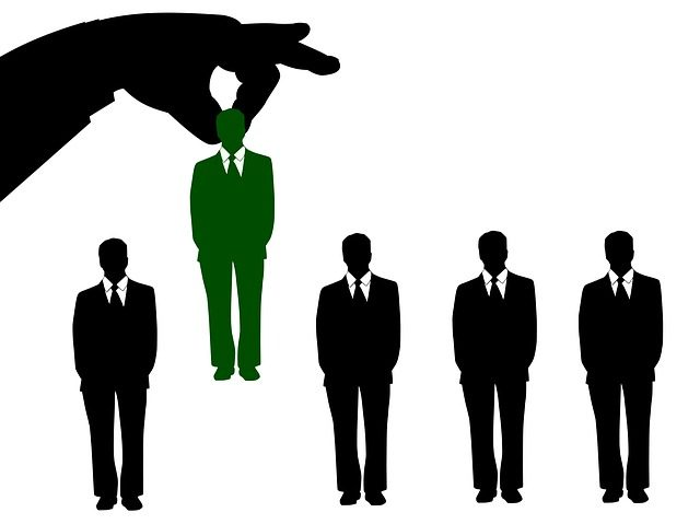 image of hiring XML PHP developers